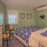 Sandwich Cape Cod Motel Guest Rooms Suites